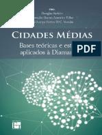 cidades_medias_2015.pdf