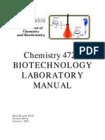 biotechnology lab manual.pdf