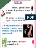 PREVALENCIA DE ADICCIONES A LAS DROGAS.pptx