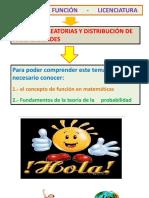 20 MAYO-2019-FUNCION-LIC. (1).pptx
