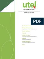 Sistemas Perifericos .docx
