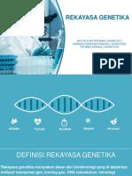 rekayasa genetik.pptx