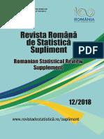 revista_romana_statistica_supliment_12_2018.pdf