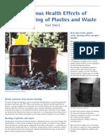 homeburning_plastics.pdf