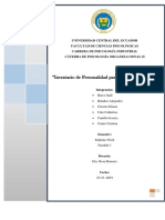 Ipv Manual Final