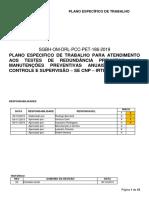 SGBH-OM-DRL-PCC-PET-186-2019 R0.docx
