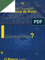 09h00 Emmanuelle Oliveira SuperBots_Experince_2019 v5-1.pdf