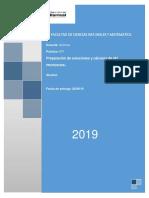 soluciones y pH informe.docx