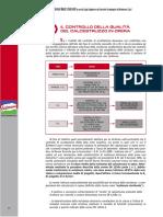 23_IL CONTROLLO DELLA QUALITÀ DEL CALCESTRUZZO IN OPERA.pdf
