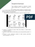 motoare-cu-raport-de-comprimare-variabil prezentare scurta.docx
