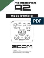 Mode d emploi A2.pdf