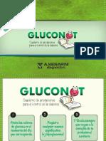 Gluconot-sencillo.pdf
