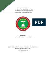 TERAPI KOMPLEMENTER DIARE.docx