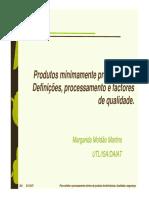 09_Def_Qual.pdf