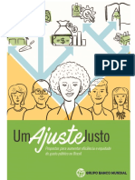 Banco-Mundial-Brazil-Public-Expenditure-Review (1).pdf