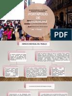 Derecho Individual del Trabajo_Mapa Conceptual_U_1_A_2.pptx