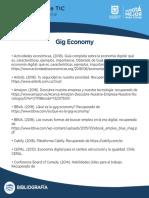 8. Blbliograf_GigEco_Nivel B.pdf
