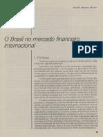 O Brasil no mercado financeiro internacional.pdf