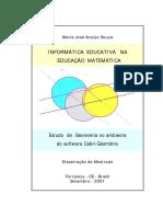 Dissertacao_Cabri.pdf