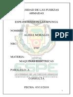 Consulta1_Alissa_Morales.pdf