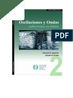 Libro Optica Izquierdo El Hasi.pdf