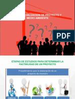 3.- TALLER DE EVALUACION DE PROYECTOS E IMPACTO AMBIENTAL 2019.pdf