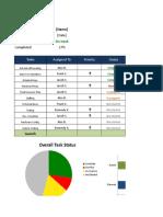 Project-management-dashboard-excel.xlsx