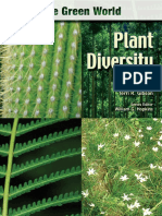 _5N7yia3KTnu-the green world plant diversity.pdf