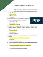 REACTIVOS.docx