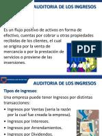 AUDITORIA DE GASTOS E INGRESOS.ppt
