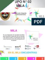 Mercado Integrado de Latinoamerica.pptx