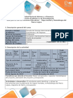 Guía para el uso de recursos educativos -  Mapa mental y Metodología del Marco Lógico.pdf