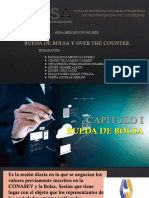 OVER THE COUNTER.pdf