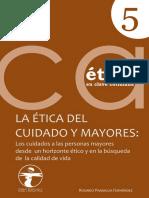 Microsoft Word - CUADERNO-E´TICA-5.docx