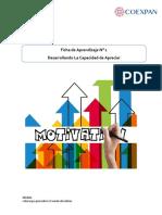 Liderazgo Apreciativo _1.pdf