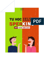 SACH SPEAKING BAN MOI NHAT 2019