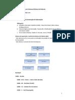 SENGER_P1_Aulas1a6.pdf