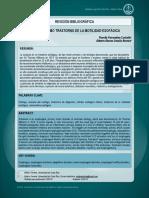 Acalasia trastorno de motilidad esofágica.pdf