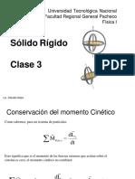 Sólido Rígido clase 3 imprimir_8b7afeb681f373fe89b99e1e504539e4.pdf