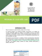 Programa de Salud Niño Sano2.pptx