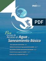 boletin_agua_desague_setiembre2019.pdf