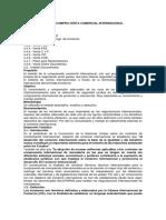 Tema 1 Comercial II.docx