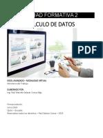 Guía de Estudio 2.pdf