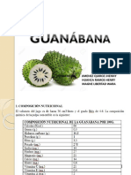 Guanabana.pptx