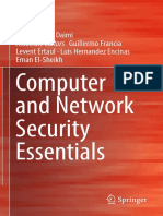Computer and Network Security Essentials 2018.pdf