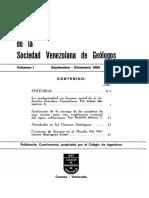Boletin SVG_1965_Vol I_No 1.pdf