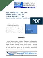 80-157-1-SM.pdf