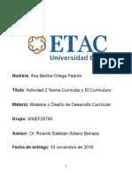 Actividad02_resumen_OEPA.doc