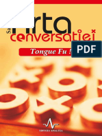 413612454-Arta-Conversatiei-Tongue-Fu.pdf