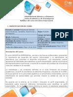 Syllabus del Curso Iniciativa Empresarial.pdf